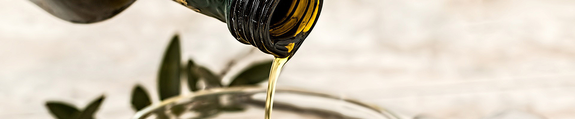 almasol-olivenölflasche-slider-2